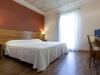 Hotel Bulevard | Chambres