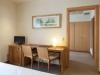 Hotel Bulevard | Room