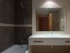 Hotel Bulevard | Bathroom